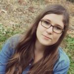 avatar Melissa