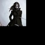 avatar Nalyn