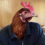 avatar Sergenti