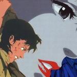 avatar symphonia76