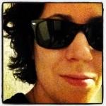 avatar The_dreamwalker