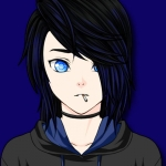 avatar Sinarya