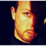 avatar Kevin.B22
