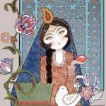 avatar pamnya
