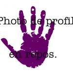 avatar Rara319