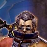 avatar Mr K
