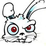 avatar DjeiB