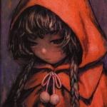 avatar MyaNe