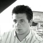 avatar fan2misa