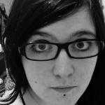avatar HelloKassy