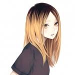avatar Wanadye