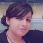 avatar sn7-sofia