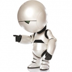 avatar Mitsuki360