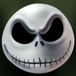 avatar Grindelwald