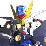avatar GawainGundam