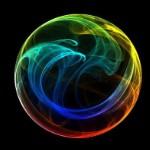avatar dolphin888