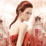 avatar Jess