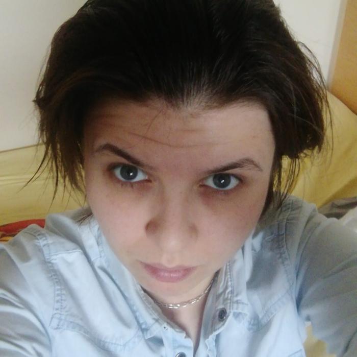 avatar Allikazam