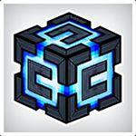 avatar tepek