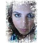 avatar Hinda
