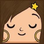 avatar Nathalie