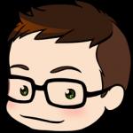 avatar DarkGarnet