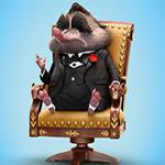 avatar Lostounet