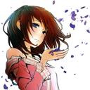 avatar elsakhaiy