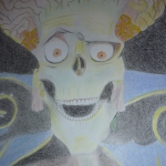avatar deubline