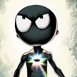avatar phile