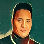 avatar Kanup