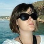 avatar JuNa62
