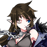 avatar Flitterbloom
