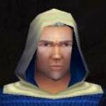 avatar Cannaghan