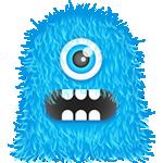 avatar elapointe