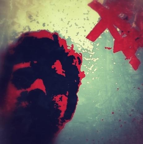 avatar MisterMistake