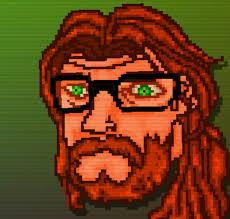 avatar Gr0Bill