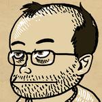 avatar Pryest