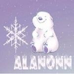 avatar Alanonn