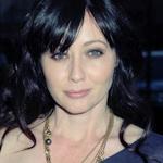 avatar Lizou