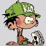 avatar Ki2padeul