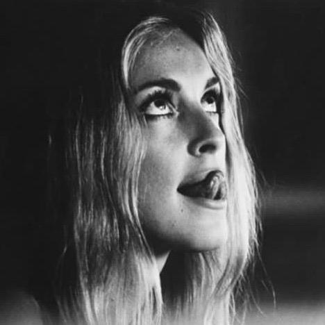avatar Cinematographobia