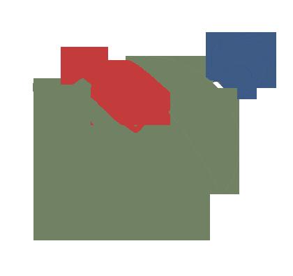 avatar SuperMoutmout