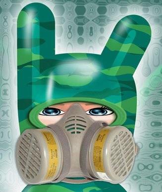 avatar coolhead