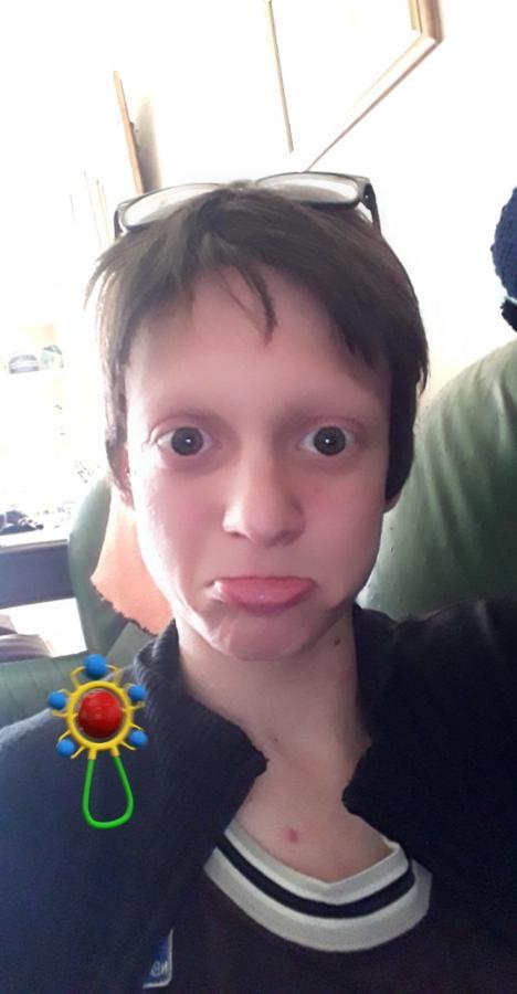 avatar Quenquen