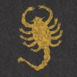 avatar nicofromtheblock