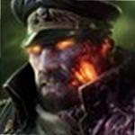 avatar Alex Mercer
