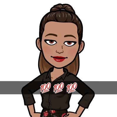avatar Zivette
