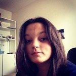 avatar Luna_ravenclaw