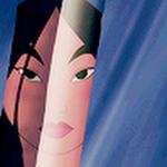 avatar Marley Ann